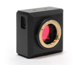 USB 2.0 cameras Altami