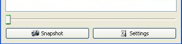 Altami VideoKit window