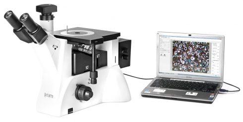 Usb microscope software altami microscope software download