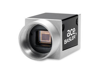 Basler digital cameras<br /> Ace/Pulse series and etc.