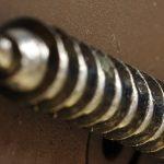 Multifocus – screw_22